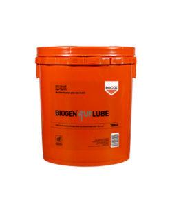 Rocol Biogen Tuflube nobel riggindo pic product