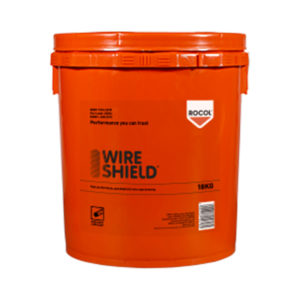 Rocol Wire Shield Nobel Riggindo Product Pic