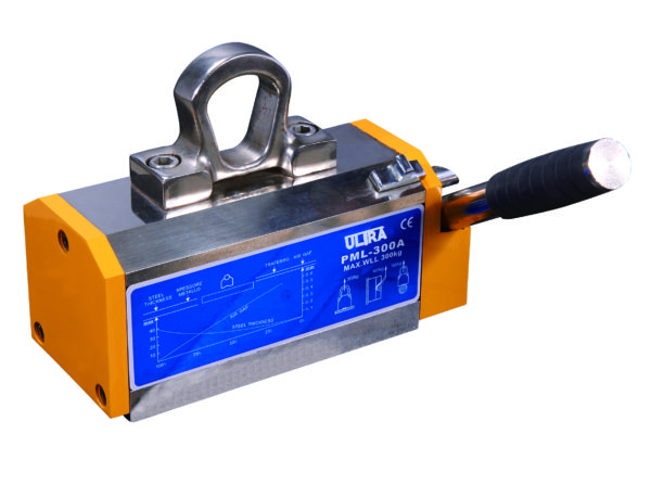 permanent magnetic lifter nobel riggindo samudra_0