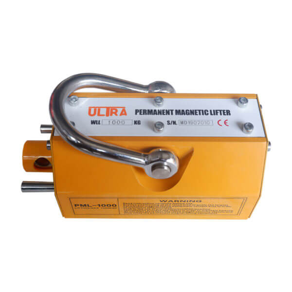 permanent magnetic lifter nobel riggindo samudra_1