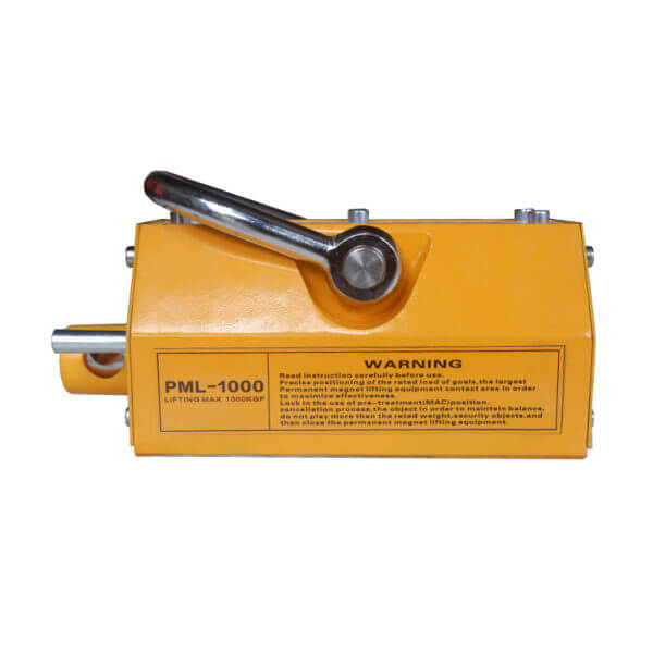permanent magnetic lifter nobel riggindo samudra_2