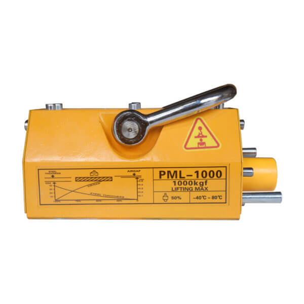permanent magnetic lifter nobel riggindo samudra_3