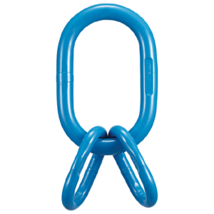 product master link yoke nobel riggindo samudra_0