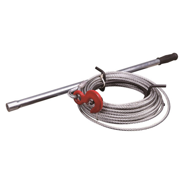 product wire rope pulling hoist nobel riggindo samudra