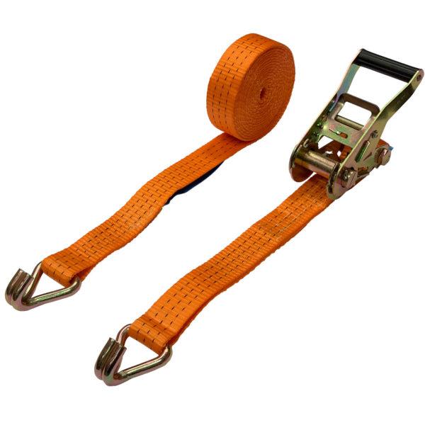 ratchet tie down strap nobel riggindo pic product