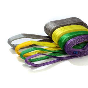 webbing sling nobel riggindo pic product.jpg