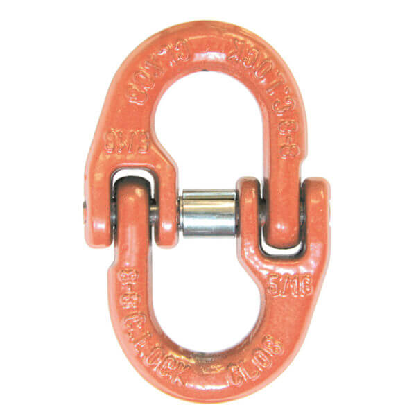 Hammer Lock or Connecting Link Carcano Nobel Riggindo Samudra
