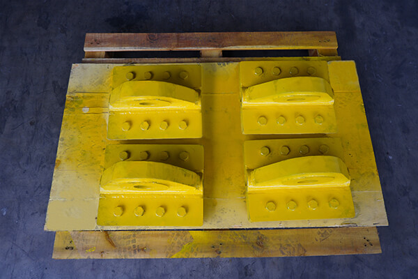 wire rope clamp 600 x 400