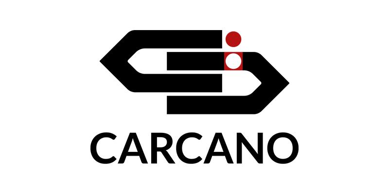 logo carcano