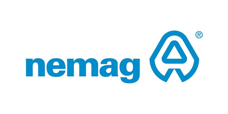 nemag logo